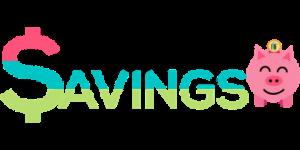 Hassle-Free Savings Logo