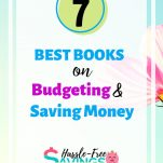 best books on budgeting